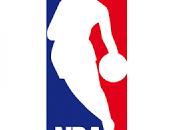 Basket NBA, stagione 2013-2014 quattro match diretta esclusiva Sport