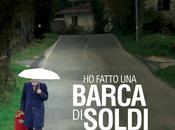 """fatto barca soldi"""" Festival Cinema Roma"""
