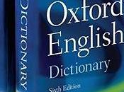Come consultare gratis online dizionario Inglese Italiano