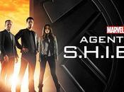 """""""Marvel's Agents S.H.I.E.L.D."""": serie noiosa priva qualsiasi originalità?"""