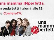 Donna single famiglia? #mammaIMperfetta