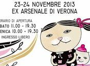 PetiteFraise @Festival dell'Handmade Verona