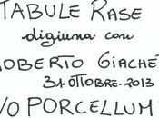 Anche Tabule Rase digiuna Giachetti: #noporcellumday