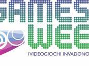 Reportage games week 2013
