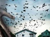 Dark Skies Oscure presenze 2013