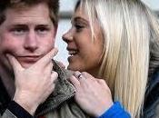 principe Harry deciso sposarsi?