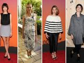 Celebrities Look Autunno 2013