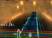 Rocksmith 2014 Edition, pacchetto Smashing Pumpkins Xbox Live