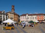 Mercato immobiliare Piemontese sempre segno meno eccezione Vercelli.