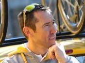 Brent Copeland nuovo Team Manager della Lampre-Merida
