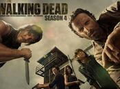 Walking Dead: risiamo!