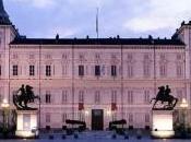 Werner Bischof: retrospettiva Palazzo Reale