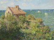 Verso Monet: mostra paesaggi belli della storia dell'arte