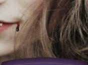 """Anime Legate. L'accademia Vampiri"" Richelle Mead... Gennaio 2014 libreria"