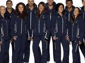 Armani veste l'Italia alle Olimpiadi invernali Sochi 2014