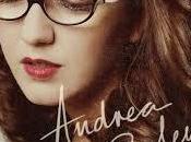 Charts:Katy Perry Lorde regine album singolo.Focus Andrea Begley(#7)