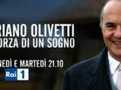Schettino, Olivetti sguardo alla realtà sociale