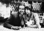 """Pepito, quel falso """"Conte Calatafimi"""" lega Josephine Backer alla Sicilia"""