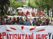 Messico: prigioniero politico Alberto Patishtán libero