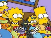 Simpson omaggiano Hobbit