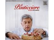 Pasticcere, nuovo Film Antonio Calabrese