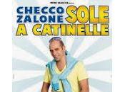 Sole Catinelle, nuovo Film Checco Zalone