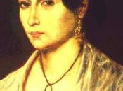 """""""Anita Garibaldi"""" faccia nascosta della Luna: quello storici vedono… fingono vedere"""