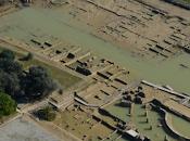 Archeologia. dolce vita degli achei Sibari
