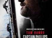 Recensione film Captain Phillips: Hanks ruolo preferito