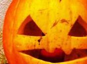 Animeddas Mortu Mortu. Halloween Sardegna