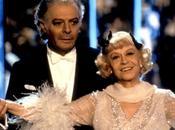 Film stasera sulle gratuite: GINGER FRED Fellini (giovedì ottobre 2013)