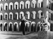 anni senza Fellini. suoi film stanotte Rete (giovedì ottobre 2013)