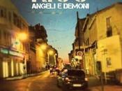 Rigo: 'Dimmelo' primo singolo nuovo disco 'Angeli Demoni'.