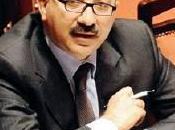 L'on. Cosimo Latronico voto palese Silvio Berlusconi