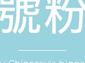 Made Chineasy