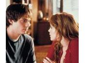 "Mean Girls: fine fatto ""Aaron Samuels"" Lindsay Lohan?"