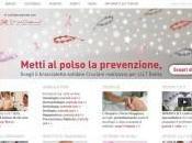Lilt Biella: come combattere prevenire tumori.