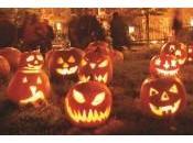 Halloween, festa pagana satanica