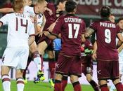 Livorno Torino: 3-3, ovvero troppo matti essere veri.