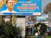 Turchia, ecco Marmaray