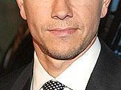 Mark Wahlberg produrrà biopic sulla figura storica Giulio Cesare titolo Roman