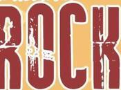 Eventi, storia rock