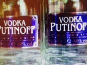 Glasnost': vodka Putinoff schifo.