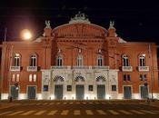 Dolce sinfonia teatro petruzzelli