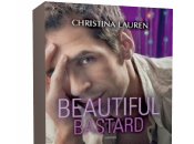 Anteprima: Beautiful Bastard Christina Lauren