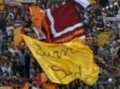 Roma: decima vittoria arriva Borriello