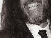 Slayer Araya spiega l'uscita Lombardo dalla band