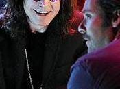 """Omaggio all'Inferno dantesco nell'ultimo episodio della tredicesima stagione """"CSI"""", questa sera anteprima Crime (Sky 115)"""