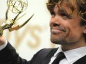 Peter Dinklage, piccolo grande uomo Game Thrones