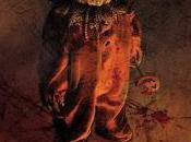 Trick Treat vendetta Halloween Michael Dougherty, 2007)